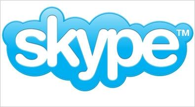Skype female users online now