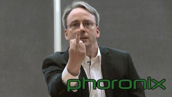 linux_torvalds_calls_nvidia_the_worst_company_ever_also_says_nvidia_f_you