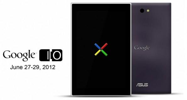 asus_nexus_7_shows_up_in_the_form_of_a_camera_online
