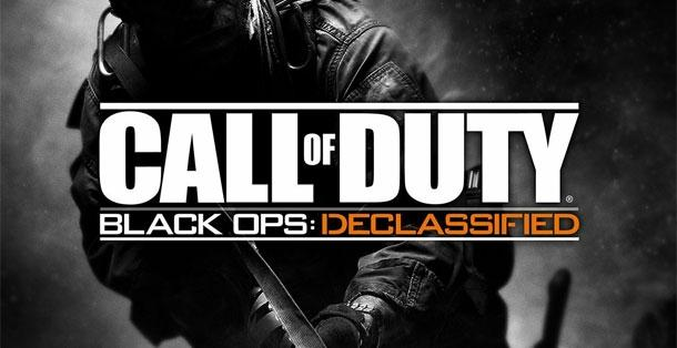 http://images.tweaktown.com/news/2/4/24625_08_call_of_duty_black_ops_declassified_coming_to_a_ps_vita_near_you.jpg