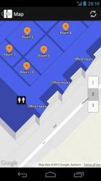 google_i_o_2012_android_app_is_available_right_now_features_live_streaming_maps_and_schedules