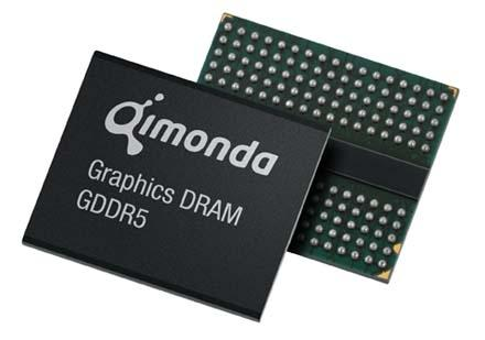 gddr6_coming_in_2014_designed_to_outlast_gddr3