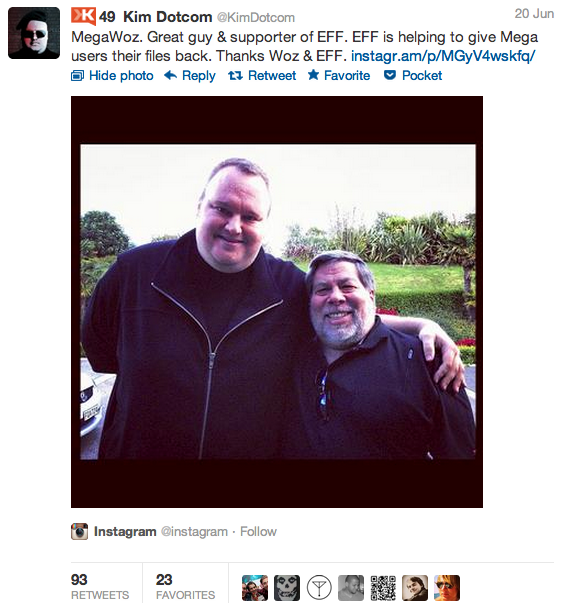 megaupload_founder_kim_dotcom_announces_a_new_music_streaming_service