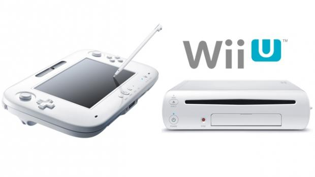 nintendo_s_social_app_miiverse_on_the_wii_u_isn_t_so_social_won_t_connect_to_other_social_networks