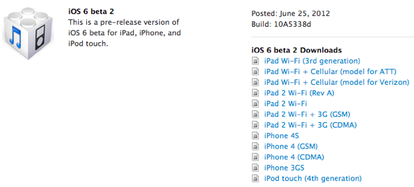 apple_s_ios_6_beta_2_has_been_released_to_developers