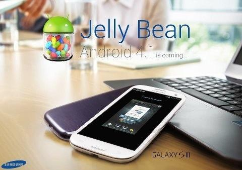 samsung_promises_eligible_devices_will_get_jelly_bean_upgrade