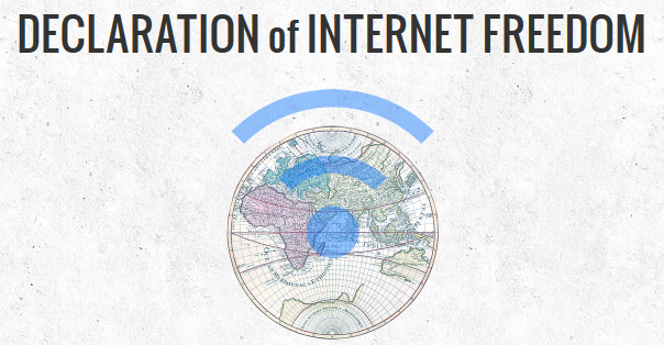 declaration_of_internet_freedom_will_you_sign_it