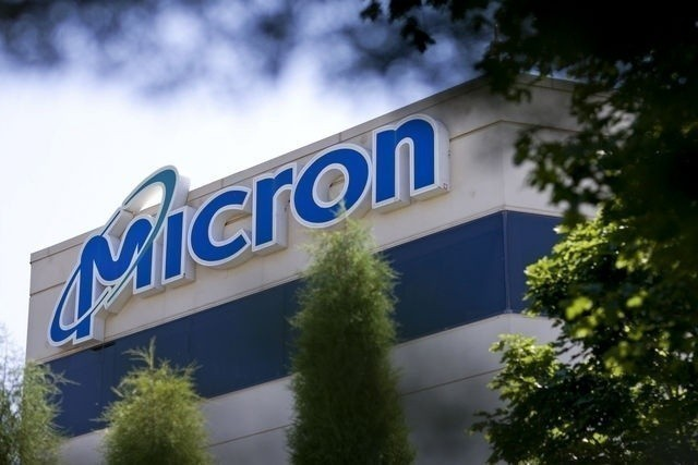 micron_set_to_buy_elpida_for_around_2_5_billion