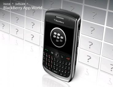 rim_s_blackberry_app_world_sees_3_billion_downloads_milestone