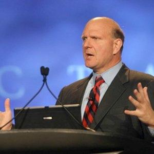 ballmer_says_that_microsoft_are_ready_for_apple_in_the_battle_for_consumers
