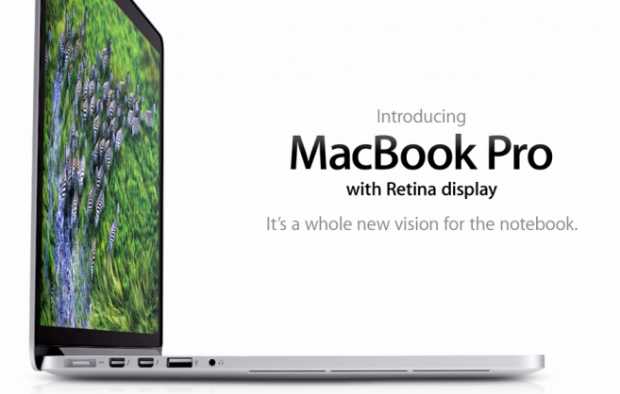 apple_s_retina_macbook_pro_takes_the_epeat_gold_status_upon_its_return