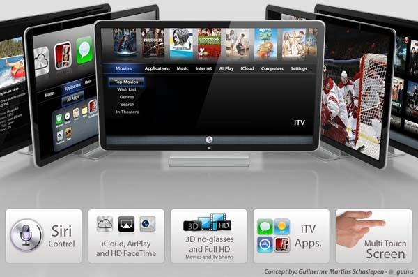 apple_tv_would_feature_a_retina_display
