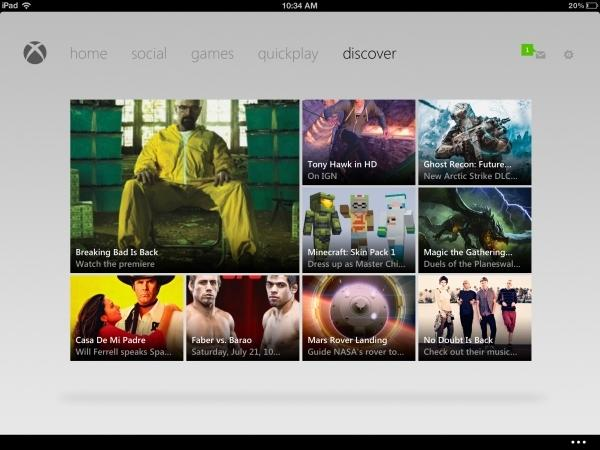 microsoft_updates_my_xbox_live_ios_app_now_lets_you_control_your_xbox_360_from_your_ipad