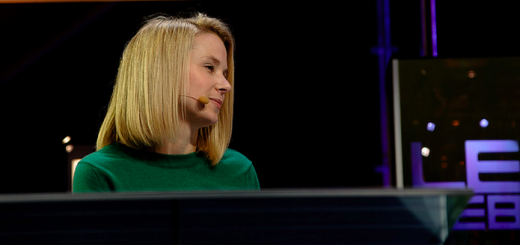 yahoo_has_a_good_q2_sees_revenues_of_1_22_billion