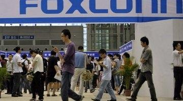 foxconn_to_build_1_billion_facility_in_indonesia_will_create_1_million_jobs_in_the_process