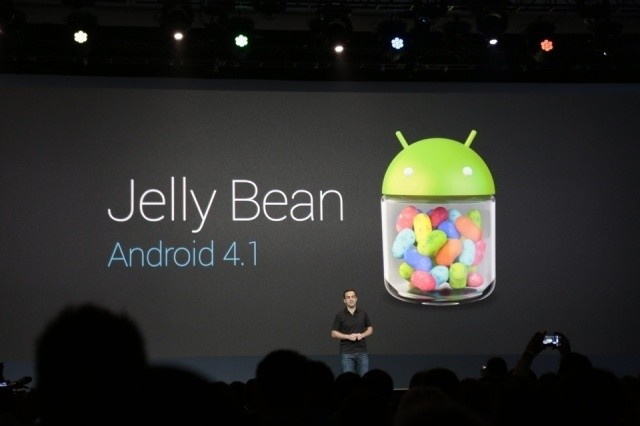 android_4_1_jelly_bean_to_hit_htc_one_xl_and_s