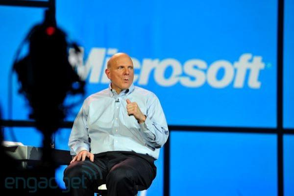 microsoft_enjoys_record_q4_2012_with_18_06_billion_in_revenue