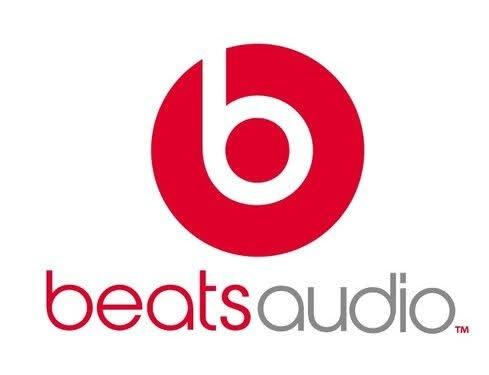 beats_repurchases_25_of_its_shares_back_from_htc