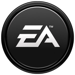 ea_s_ceo_talks_of_next_gen_consoles_coming_soon