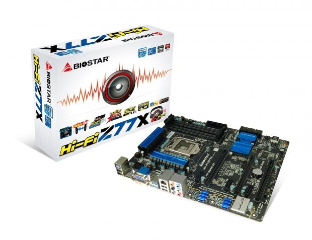 weekly_giveaway_biostar_hi_fi_z77x_motherboards_three_to_be_won