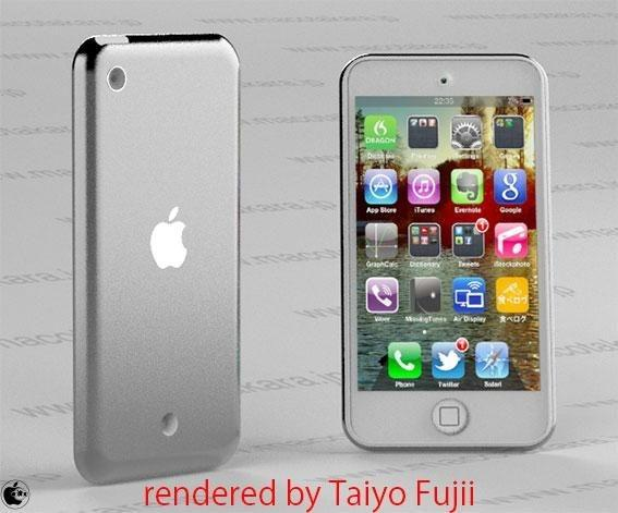 rumortt_apple_ipod_touch_set_for_redesign_according_to_report