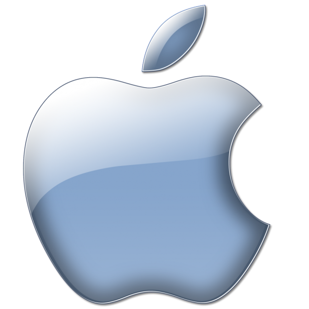 apple_wants_2_5_billion_from_samsung_over_patent_infringement