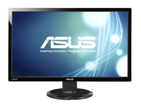 asus_unveil_vg2788he_gaming_monitor_1080p_144hz_refresh_rate