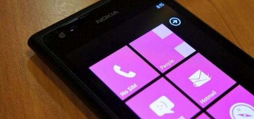 windows_phone_8_to_bring_native_screenshot_ability_to_the_platform