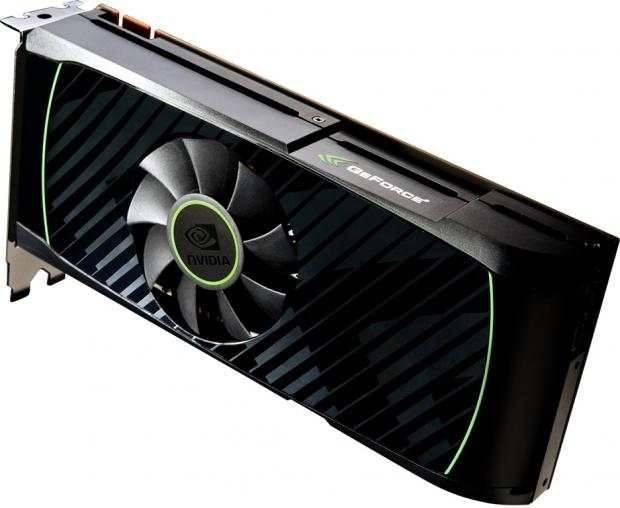 geforce_gtx_660_ti_650_launch_will_see_the_gtx_560_550_series_discontinued_shortly_beforehand