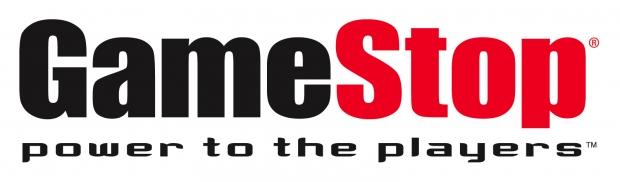 gamestop_exploring_options_for_resale_of_downloadable_games