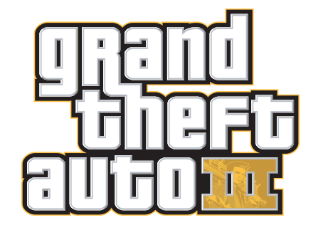 fan_remake_of_gta_iii_is_nearly_here_grand_theft_auto_iii_rage_classic_build_on_the_gta_iv_engine