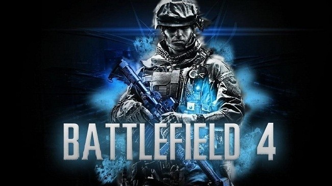 http://images.tweaktown.com/news/2/5/25116_1_ea_releases_battlefield_4_release_window_still_a_distance_off_full.jpg