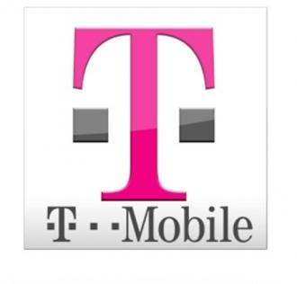 t_mobile_close_to_finalizing_deal_that_will_see_them_sell_7_000_cell_towers_for_approximately_2_billion