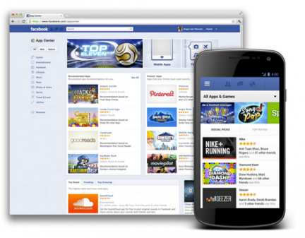 facebook_s_app_center_is_now_global