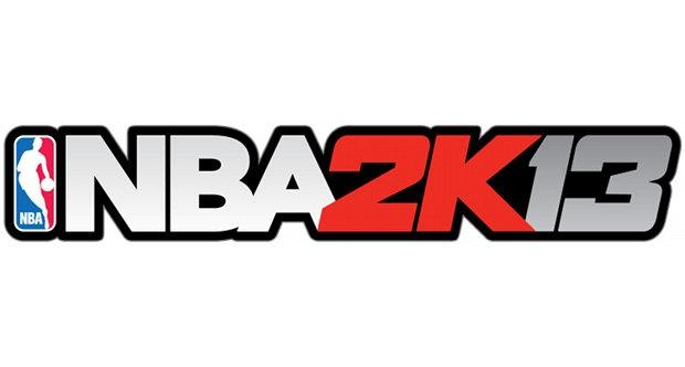 jay_z_to_be_an_executive_producer_on_nba_2k13