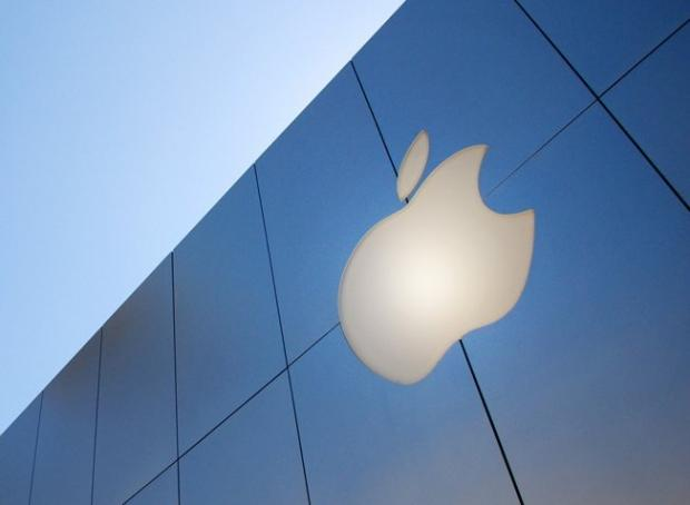 apple_to_build_new_data_center_in_nevada_will_receive_89_million_in_tax_breaks