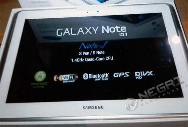 samsung_galaxy_note_10_1_should_start_shipping_this_week