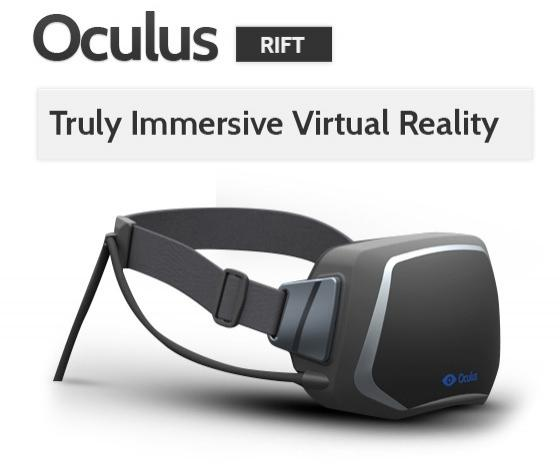 oculus_rift_vr_headsets_arrives_on_kickstarter_over_1_million_in_funding_backed_by_epic_games_valve_and_more