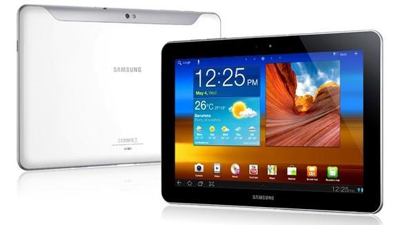 samsung_s_galaxy_tab_10_1_and_others_to_get_ice_cream_sandwich