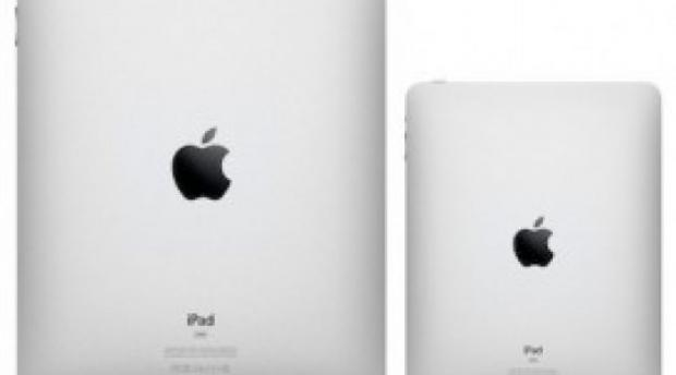 more_fire_for_ipad_mini_rumors_mr_jobs_very_receptive_to_7_screen