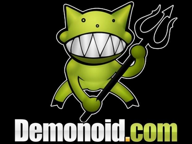 demonoid_shut_down_as_gift_to_united_states_government