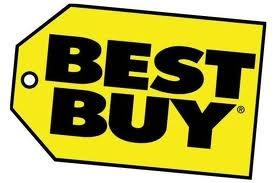founder_of_best_buy_offers_8_5_billion_to_buy_the_company