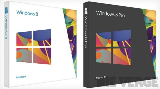 microsoft_unveils_windows_8_packaging