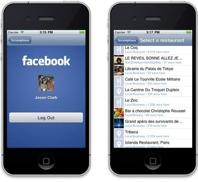 facebook_sdk_3_0_for_ios_is_here_brings_mobile_ads_in_the_beta