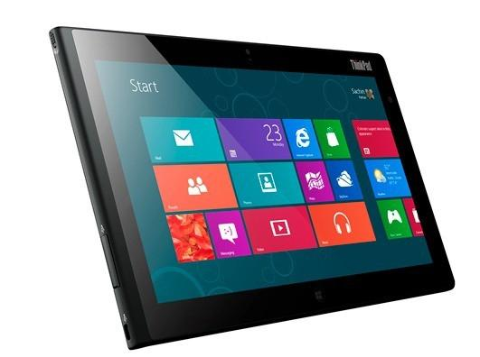 lenovo_thinkpad_tablet_2_becomes_official_sports_nfc_windows_8_and_fingerprint_reader