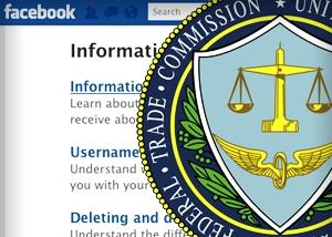 ftc_settles_with_facebook_over_privacy_complaint
