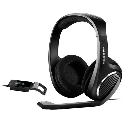 sennheiser_unveils_two_new_gaming_headsets