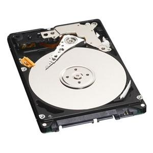 rumortt_hard_drive_makers_working_on_slimming_2_5_drives_to_5mm_thick