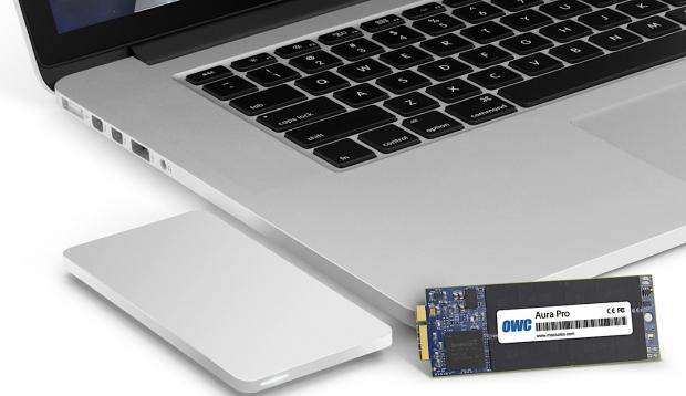 owc_unveils_ssd_upgrade_for_retina_macbook_pro