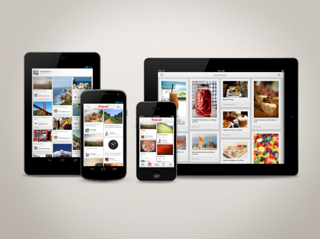 pinterest_gets_android_ipad_apps_finally
